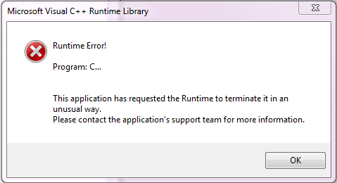 Runtime Error when trying to decrypt  crypt12 database · Issue #46