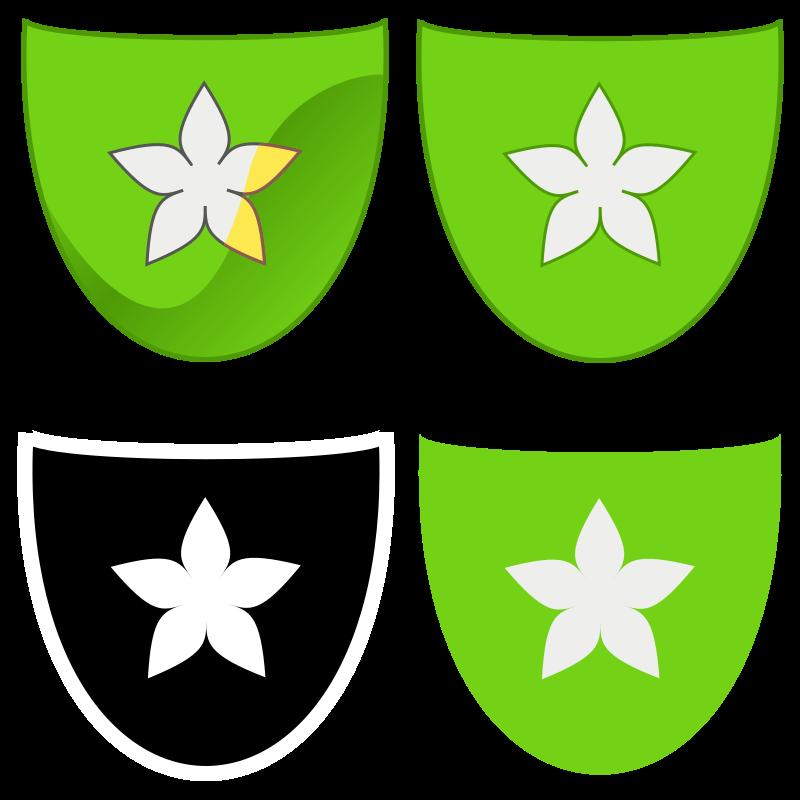 flower-asterisks