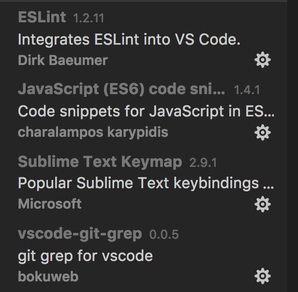 Code Helper High Cpu Usage On Macos Sierra Issue 31388 Microsoft Vscode Github