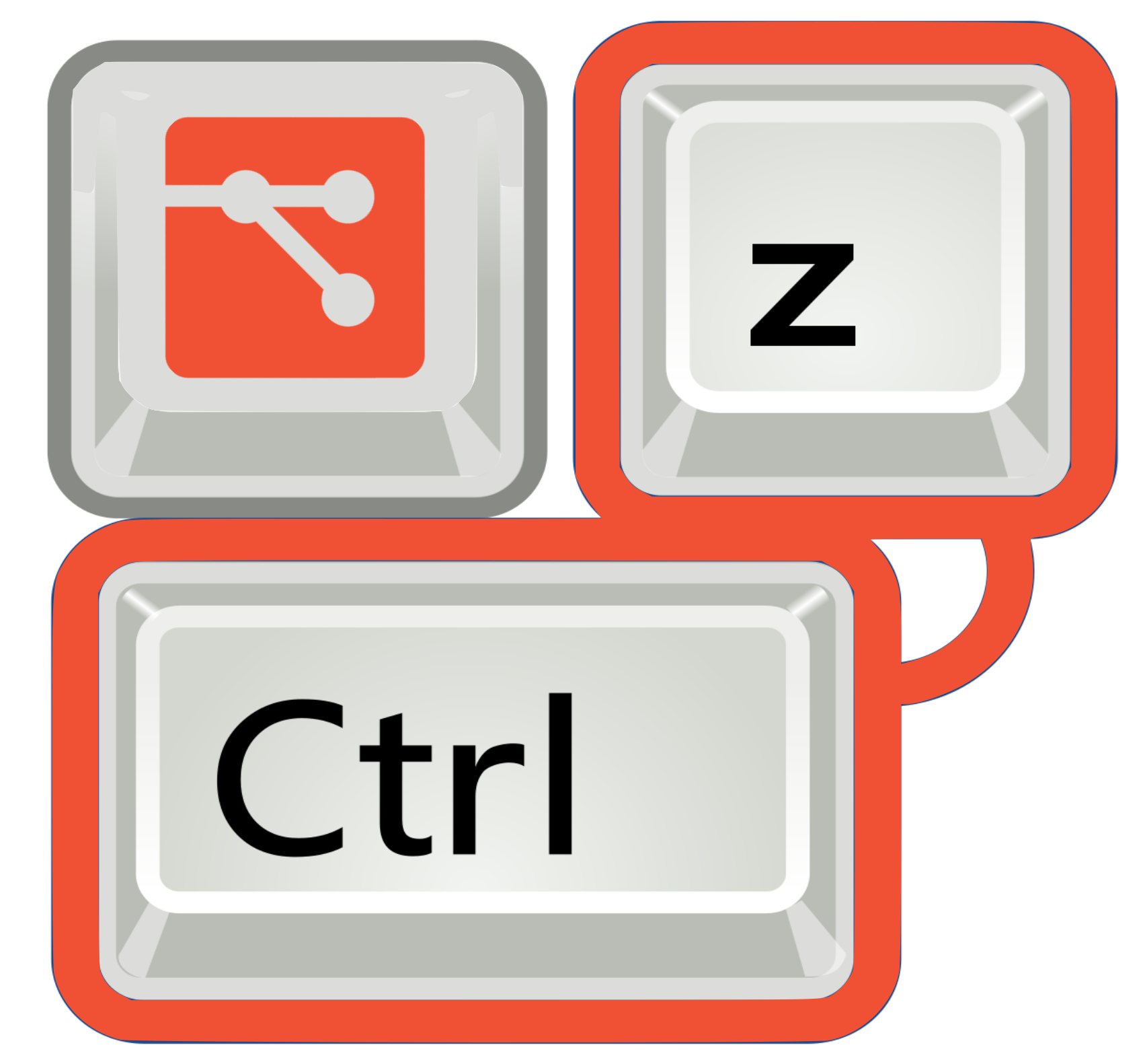 ugit logo