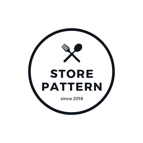 store-pattern