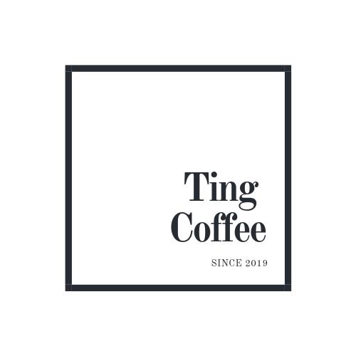 ting-coffee