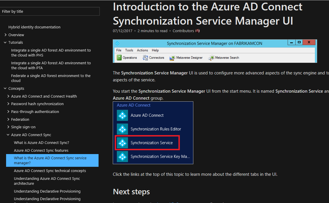 Out of date · Issue #20156 · MicrosoftDocs/azure-docs · GitHub