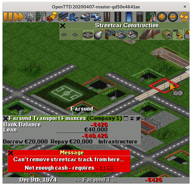 Screenshot from 2020-04-08 13-42-21