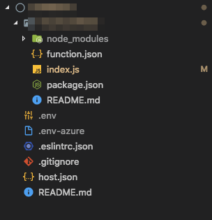 Exclude files from deployment · Issue #341 · Azure/azure