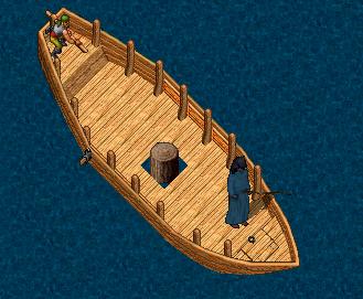 Fishing · s0ckz/tfg Wiki · GitHub