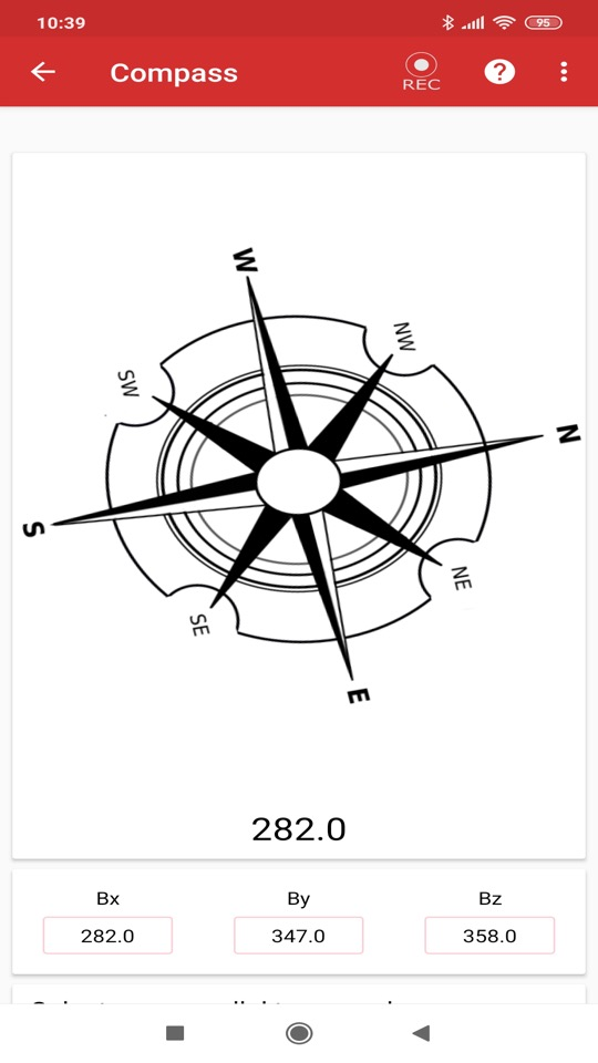FB64A9DE-7C8B-4A9C-B449-6F754BEE0198