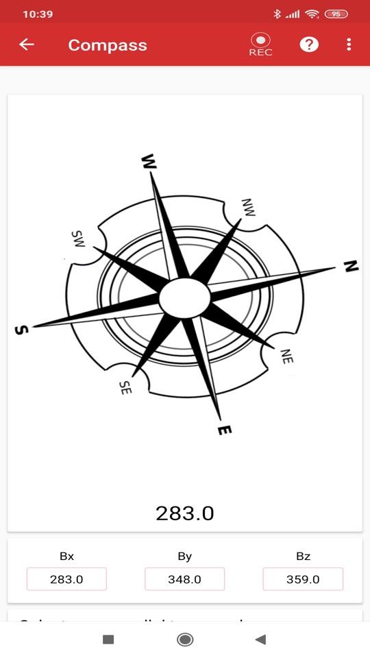 33DB1E33-3207-4AAC-8FC3-060F742C5F9B