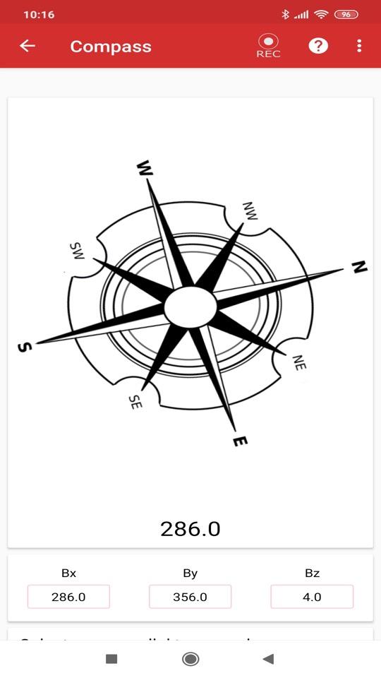 7350E363-223C-489A-94FB-002F5109621E
