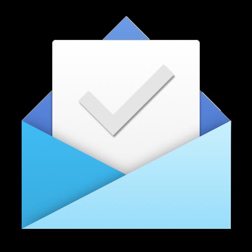 Inboxer logo