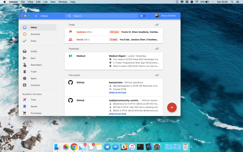inboxer-mac-desktop