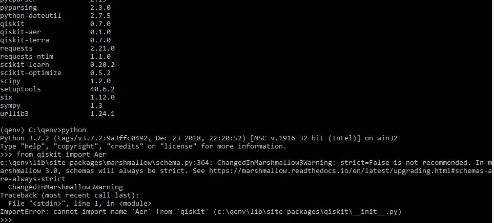 python install requests_ntlm windows
