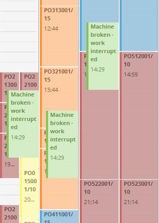 calendarfx_entry_on_top