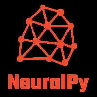 Logo of NeuralPy