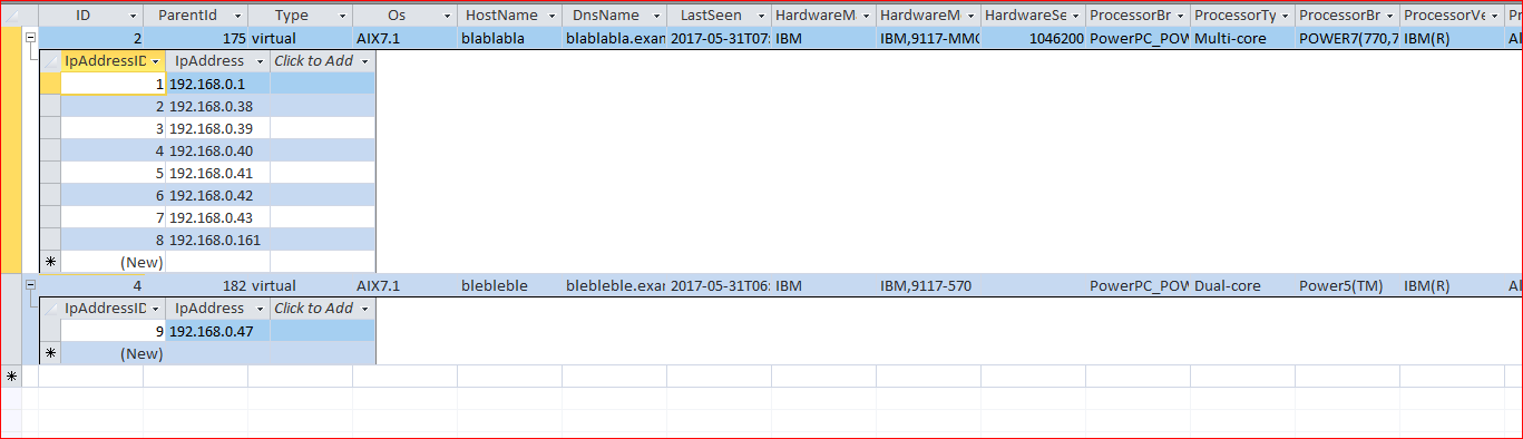 Having problems with array in JSON · Issue #59 · VBA-tools