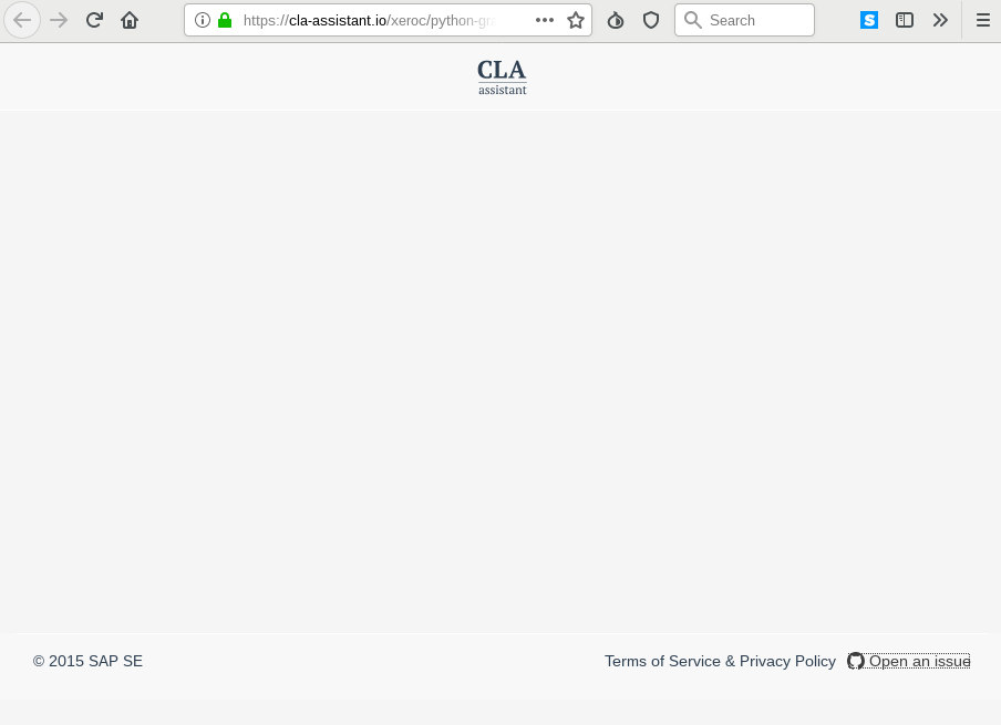 my tor browser is not working hyrda