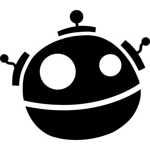 Icon Request: fa-freepik · Issue #12018 · FortAwesome/Font