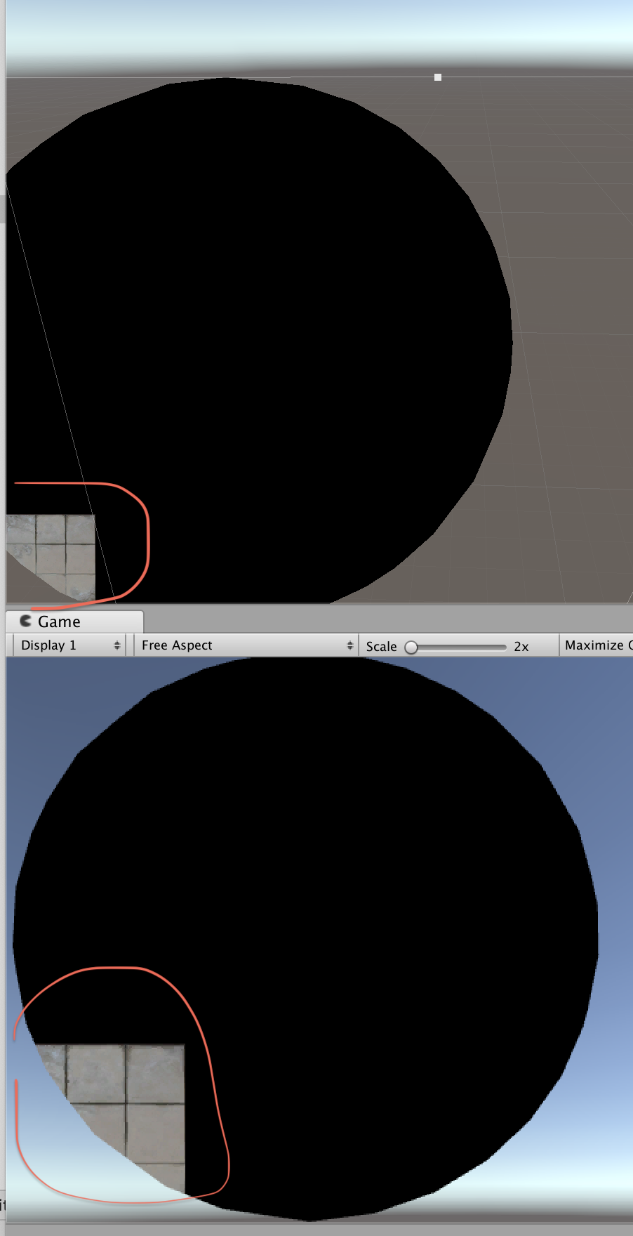 DX10 HLSL style textures and samplers in Unity · GitHub