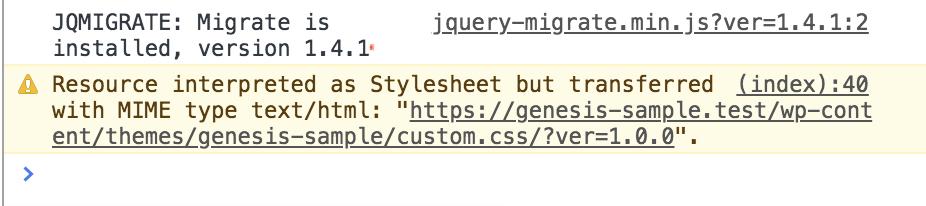 The Laravel PHP Framework - Bountysource