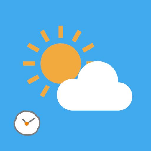 default_icon