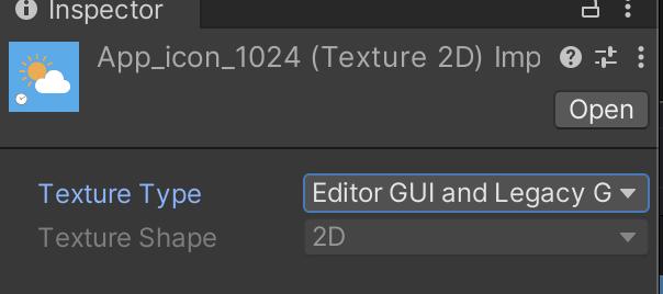 texture_type