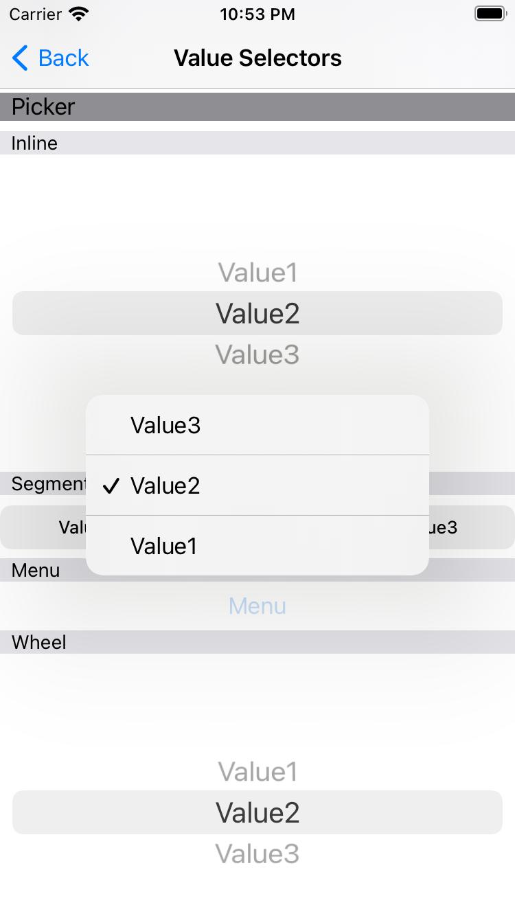 picker_menu