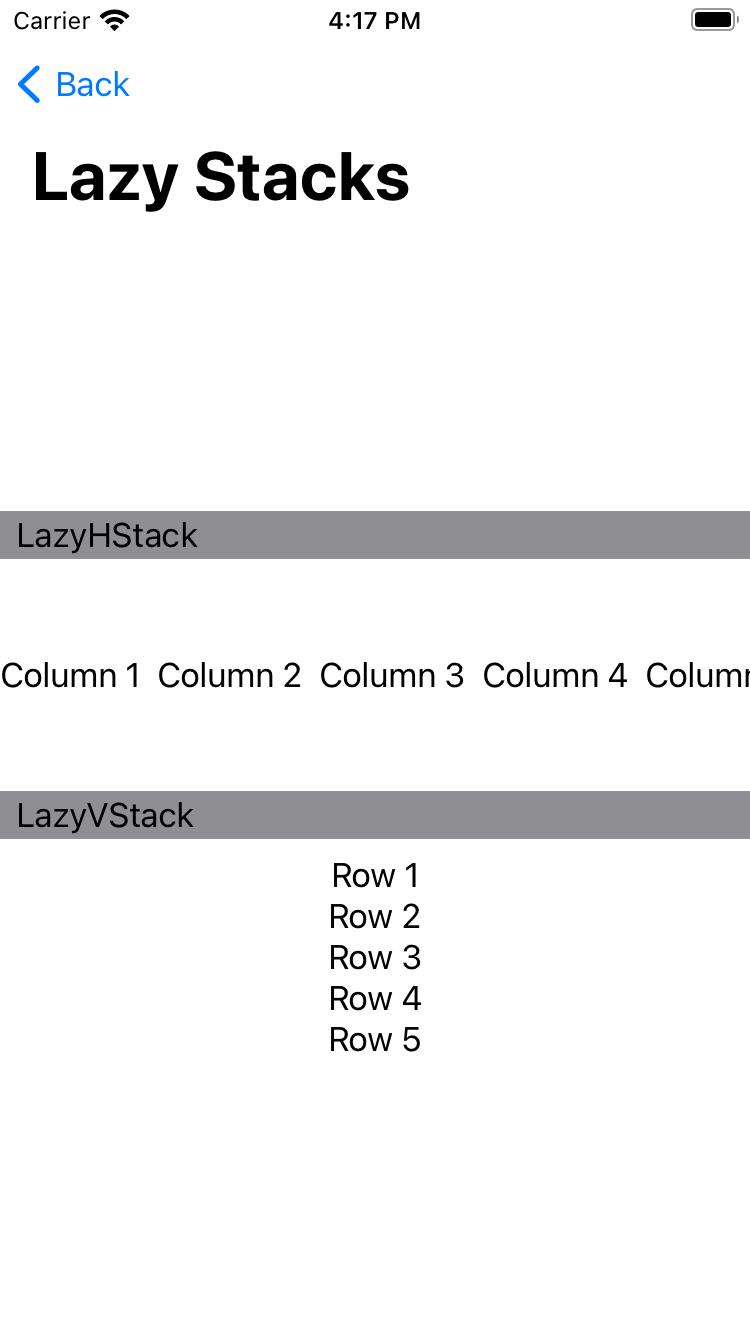 lazy_stacks