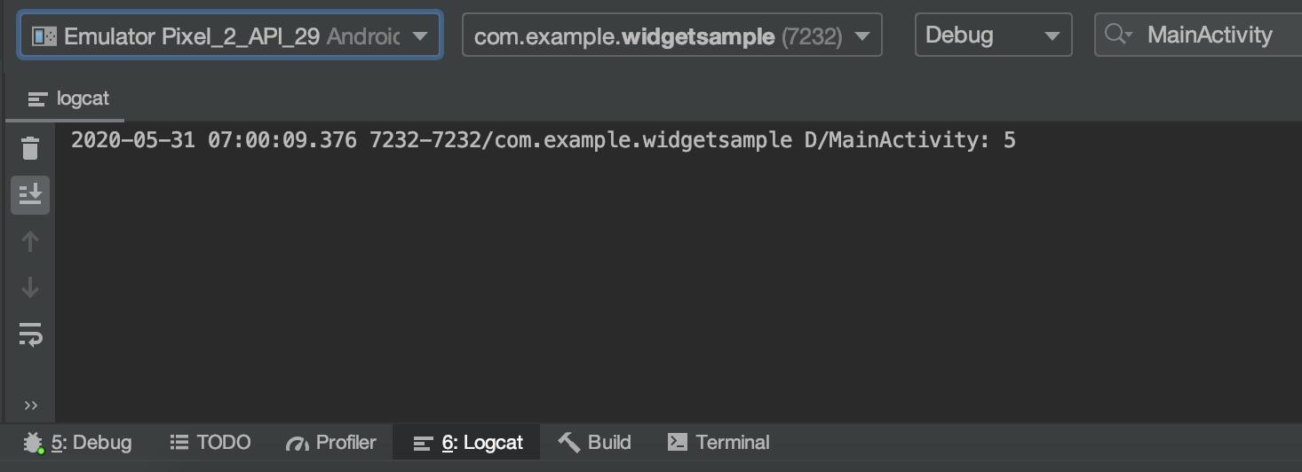 debug_log