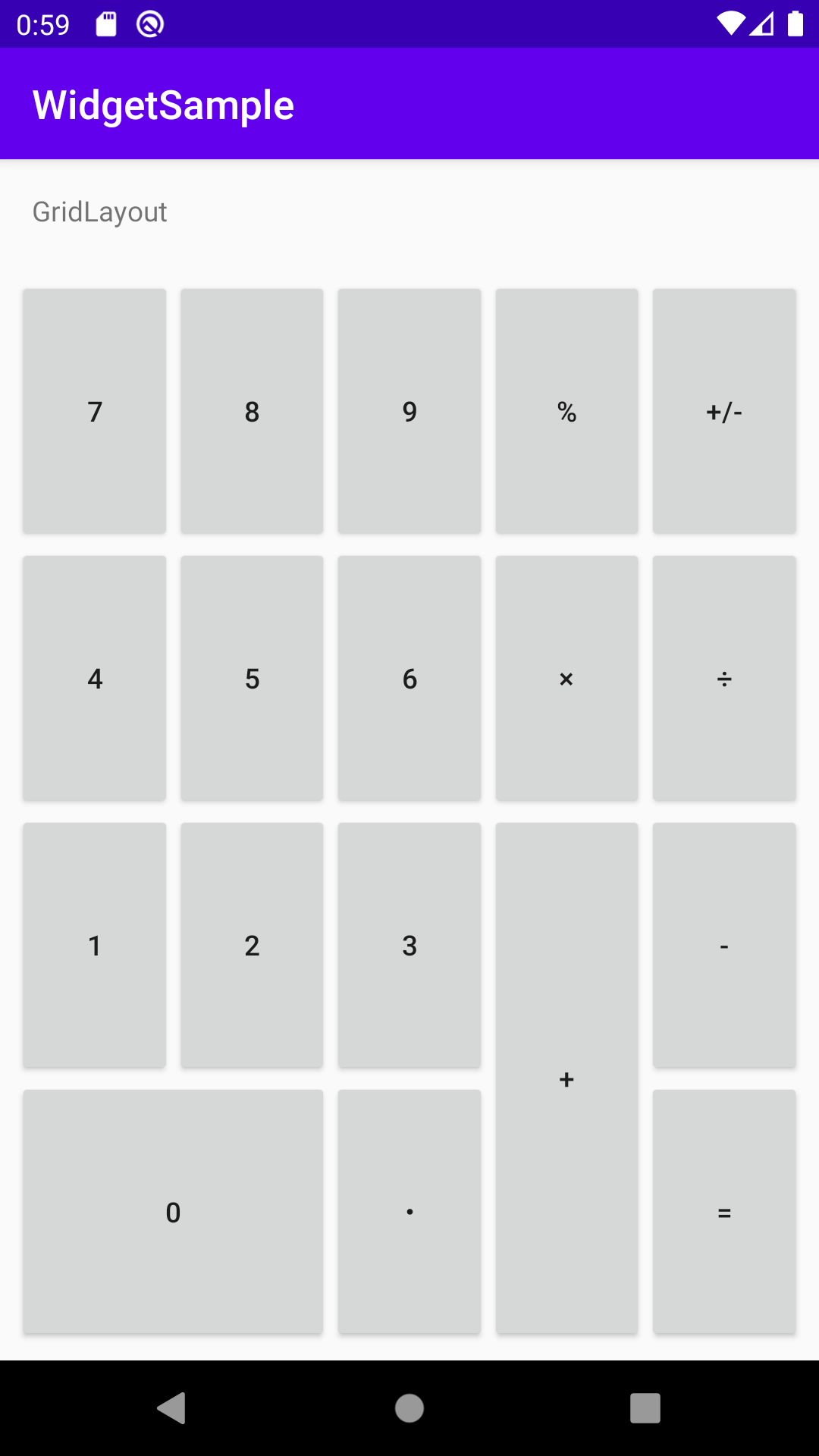 grid_layout