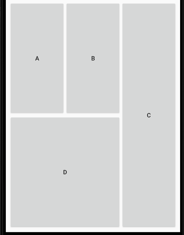grid_layout_2