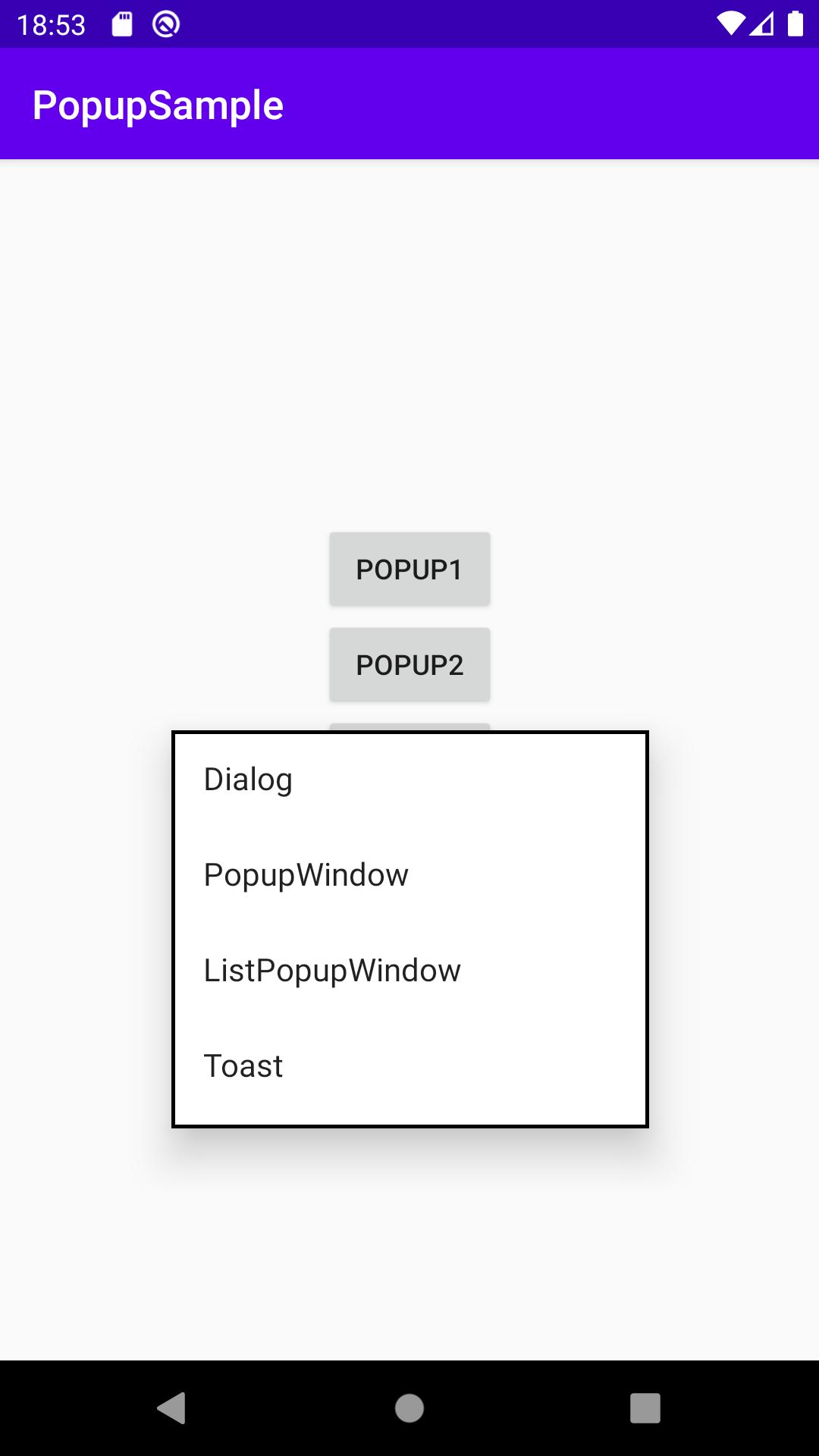 list_pop3