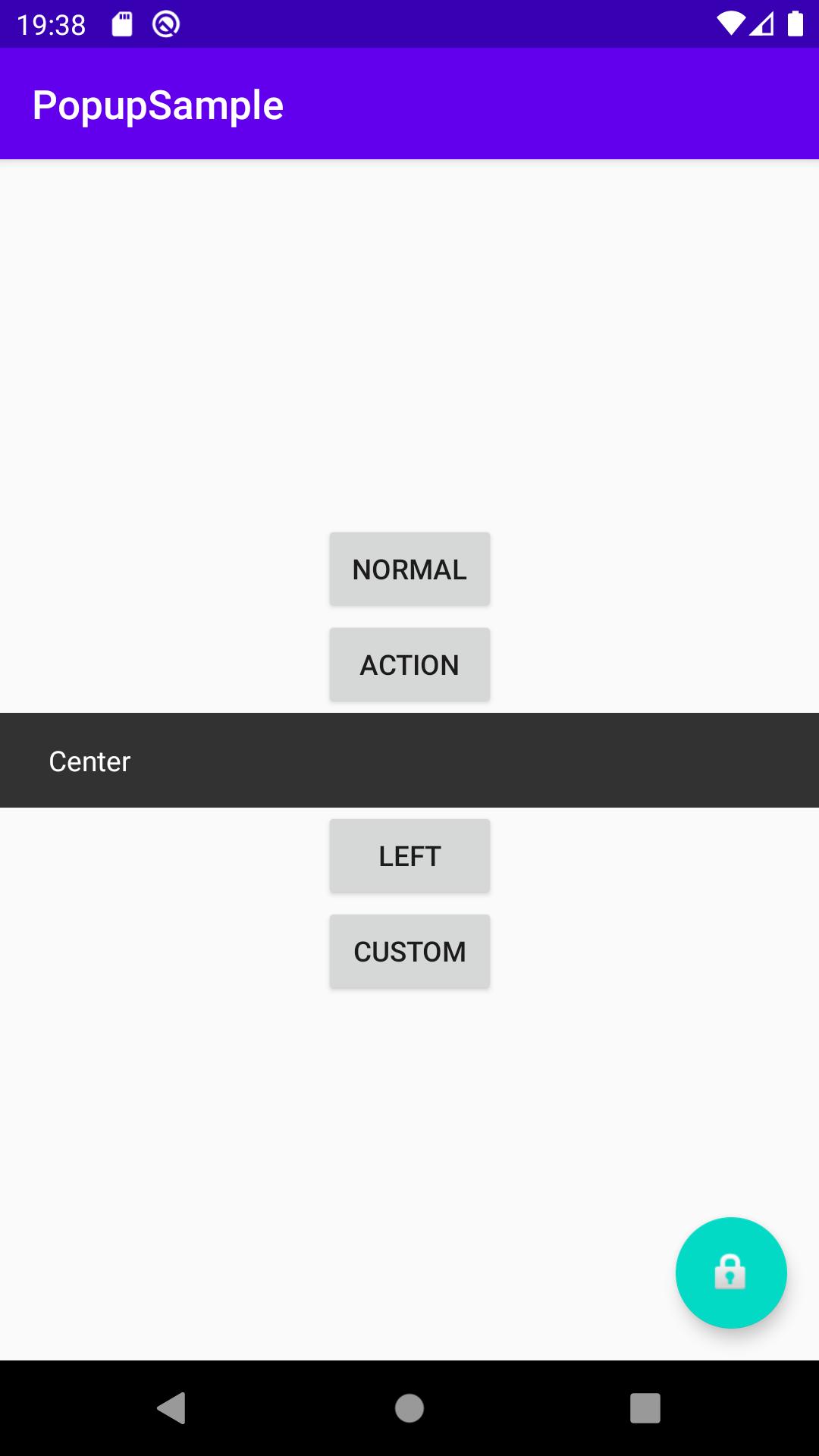 snack_center