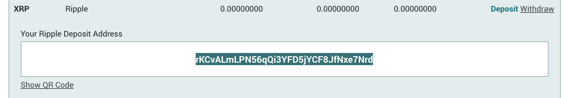 free bitcoin mining quora