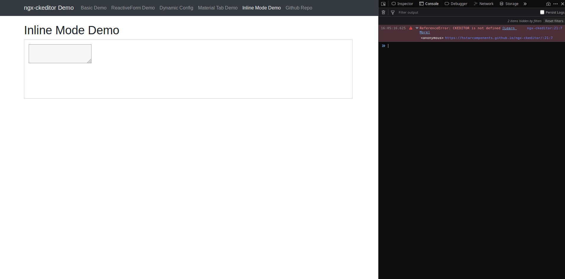 how to use inline mode · Issue #40 · HstarComponents/ngx