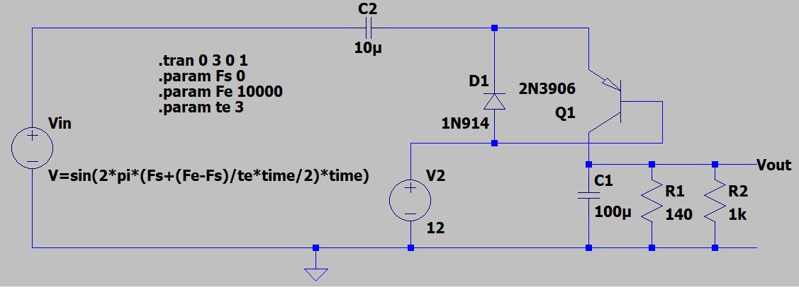 GitHub - frenchmatt/Music-LEDs: Arduino sketch to convert voltage