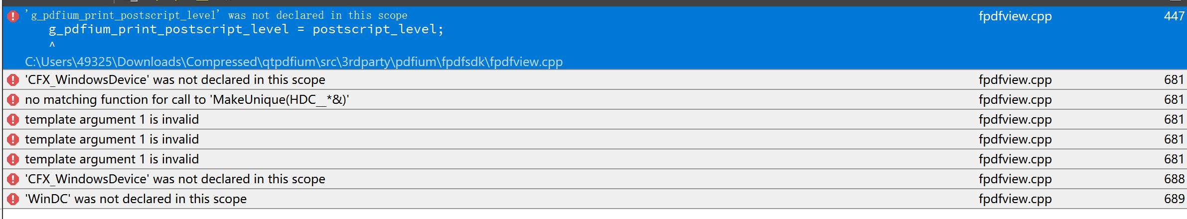 More and more save modernescpp. Com.