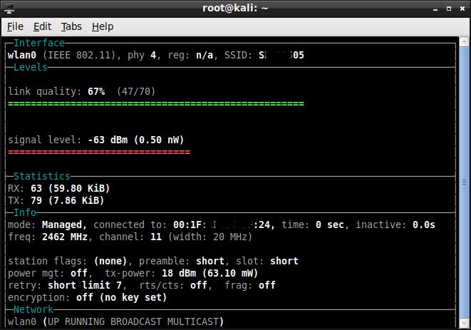 USB3 power issue · Issue #77 · aircrack-ng/rtl8812au · GitHub