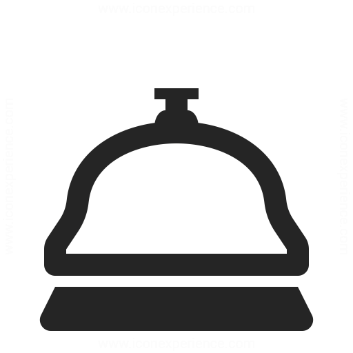 Icon Request: Icon Kitchen Bell · Issue #12039 · FortAwesome ...