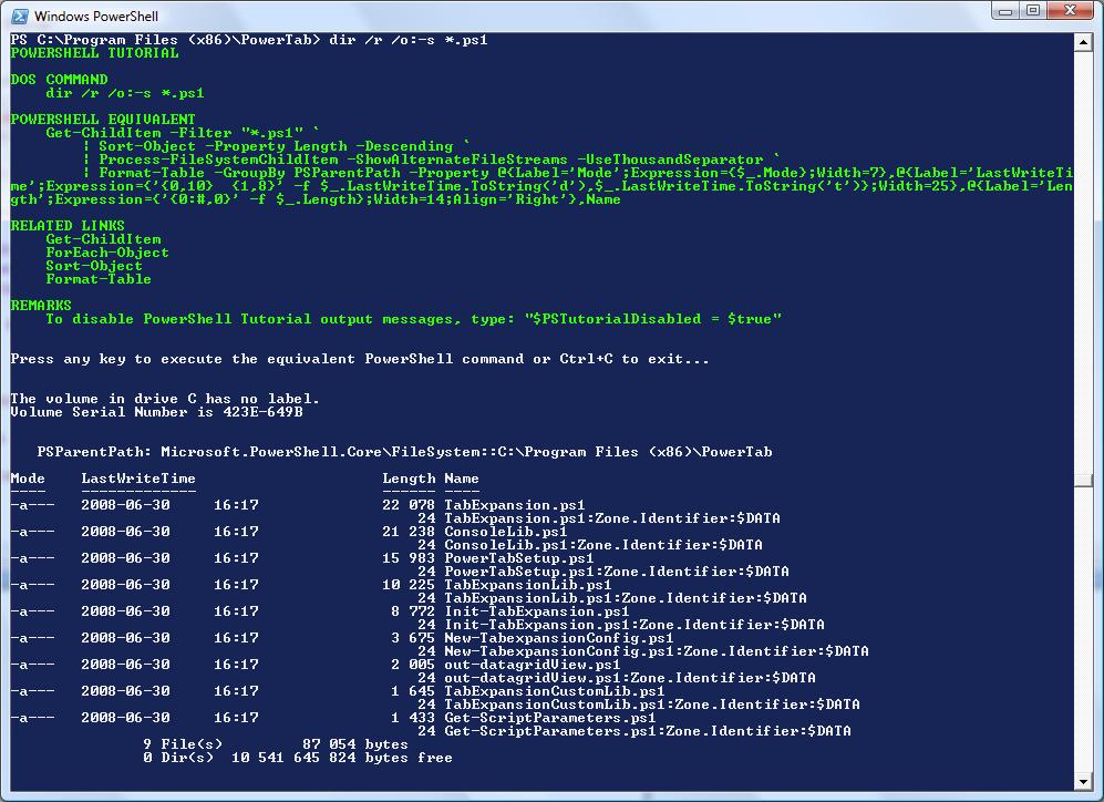 functionapp:Add az function to Azure PowerShell that mimics