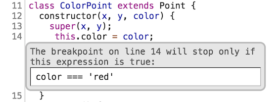 conditional_breakpoint2