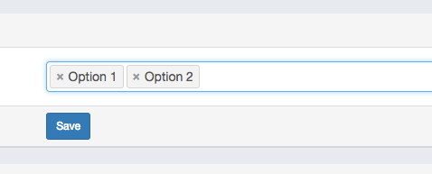 predefined options for ajax select2 · Issue #3828 · select2/select2