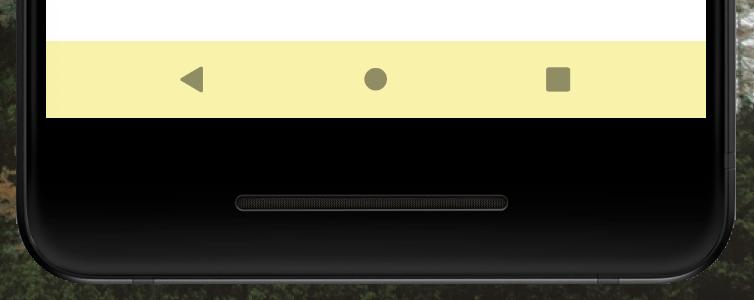 Screen Shot 2019-08-09 at 4 01 37 PM