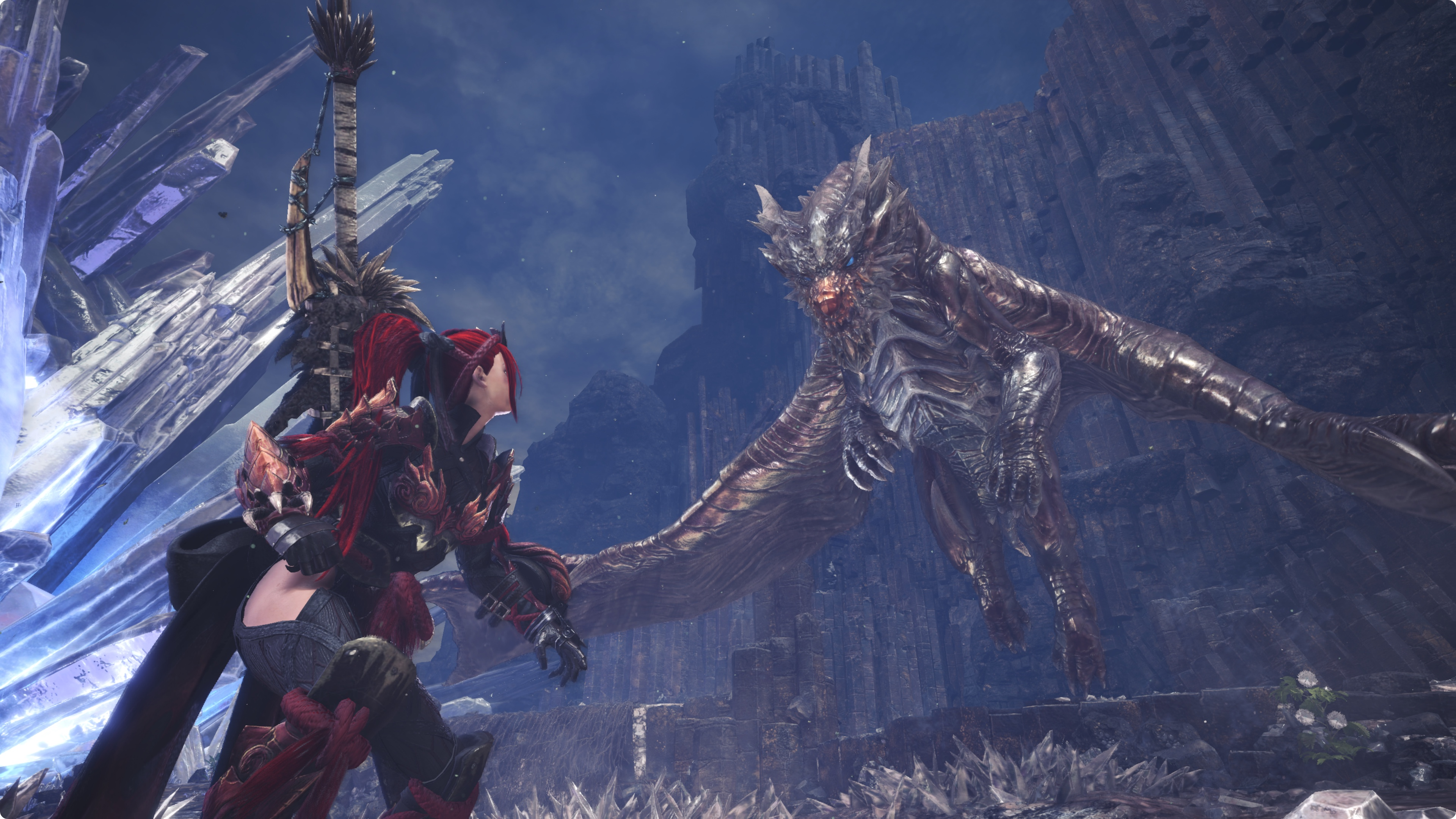 monster hunter_ world_20180210161050
