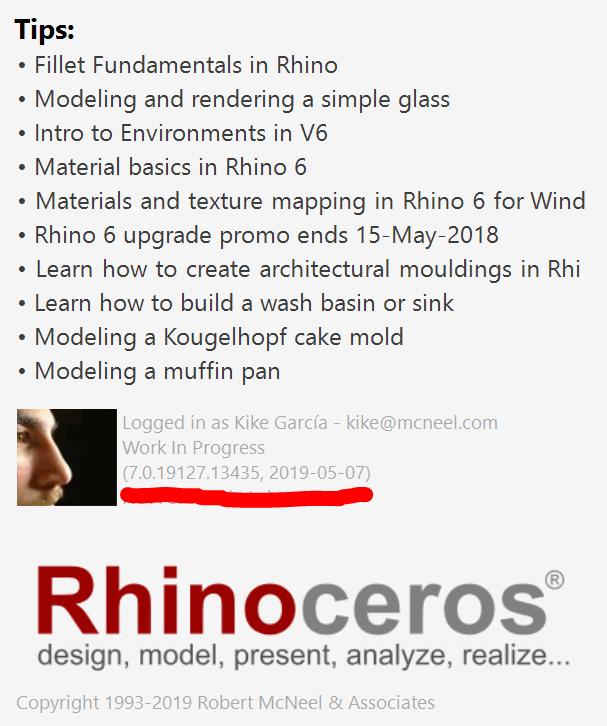 Rhino Inside: Revit - The grasshopper shortcut isn't