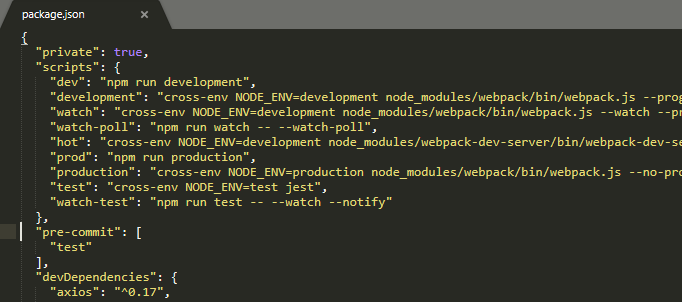 TypeError: _axios2 default post(   ) then(   ) catch