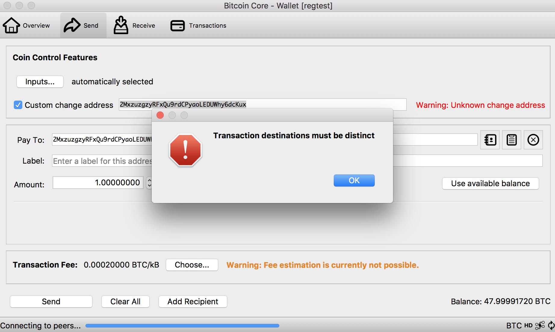 Ubuntu Zcash Miner Zclassic Wallet Corrupt Block Database Detected
