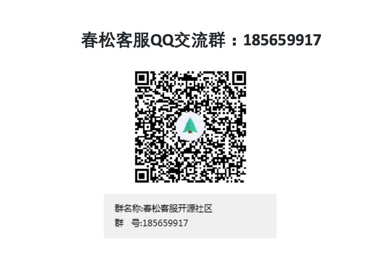 79546283-bf522b00-80c4-11ea-9552-c69fe1e2d03c.png