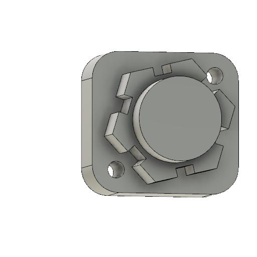 wheel adapter v1
