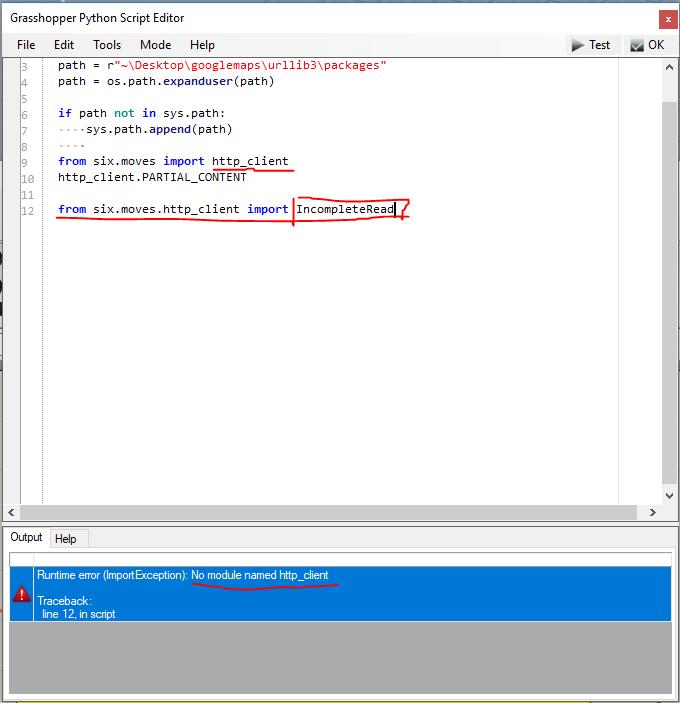 Six 一个Python 2和3的兼容性库 - Python开发 - 评论 | CTOLib码库