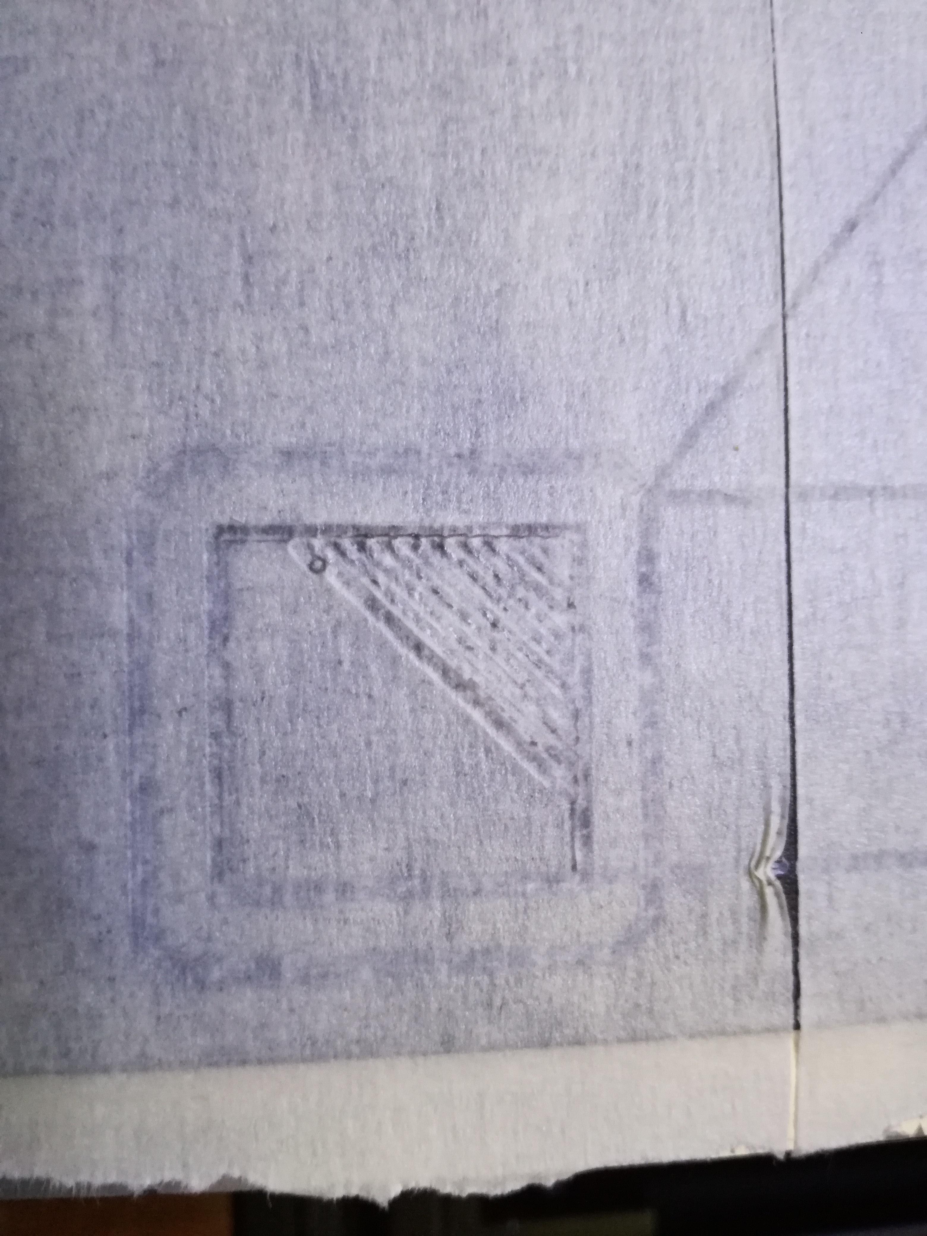 Developers - [FR] Z offset not same on all bed using Bilinear -